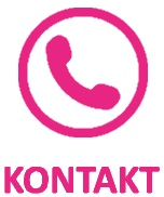 No Limit IT Services Kontakt