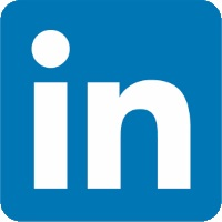 No Limit bei LinkedIn